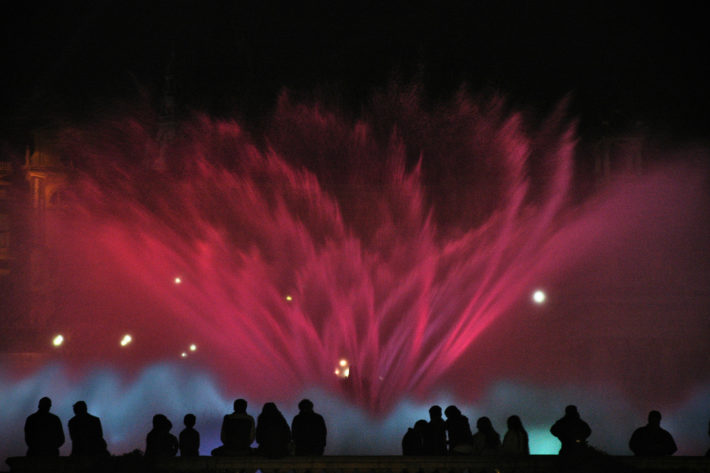 15881023283 6ac22d5f3f h e1525420897354 Magic Fountain of Montjuïc in Barcelona