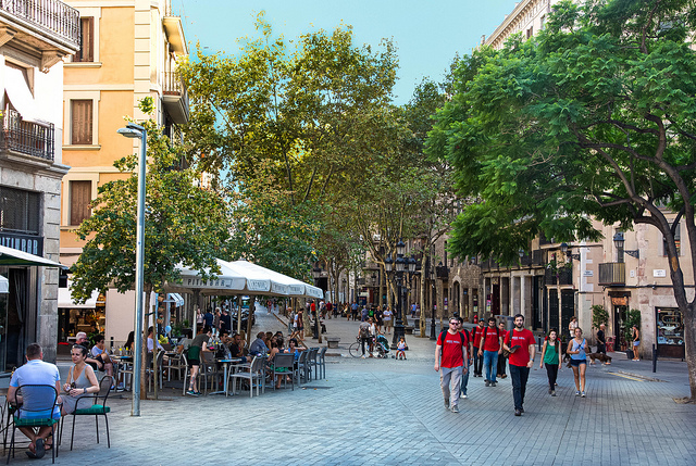 35959555395 a2412d257f z Barcelona's districts, this month: El Born