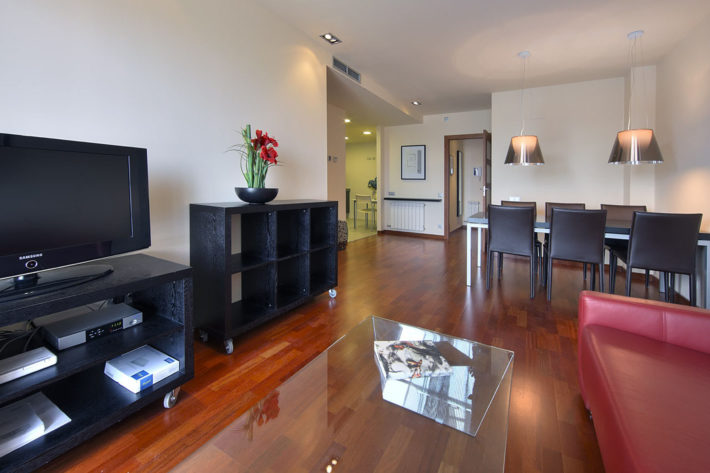 38Q9321 e1525702061251 Perfect Apartments for Summer Holiday in Barcelona
