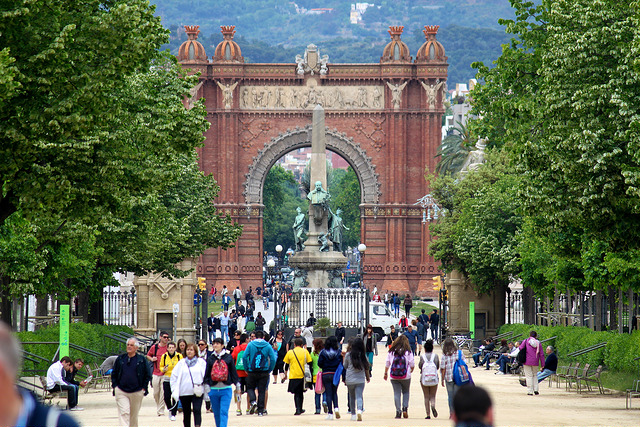 7308829886 68b24ffe5f z 1 10 Best Things To Do In Barcelona