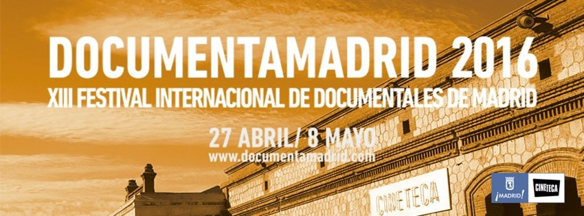 85273 What to do in Madrid in May 2016