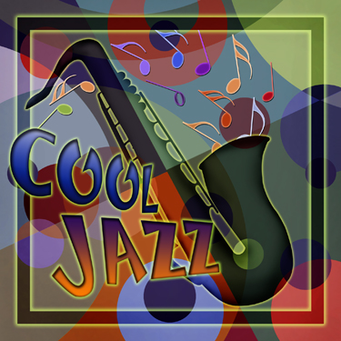 Cool jazz 3 Cool and Hot Jazz Music in Barcelona!