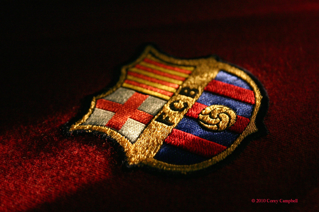 FC_Barcelona_September