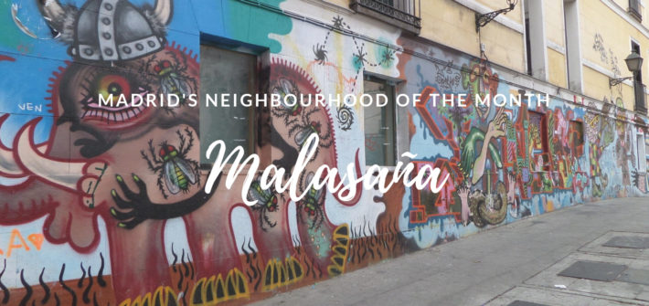 Featured image for Malasaña   Photo by Eloisa Ozonas   flickr