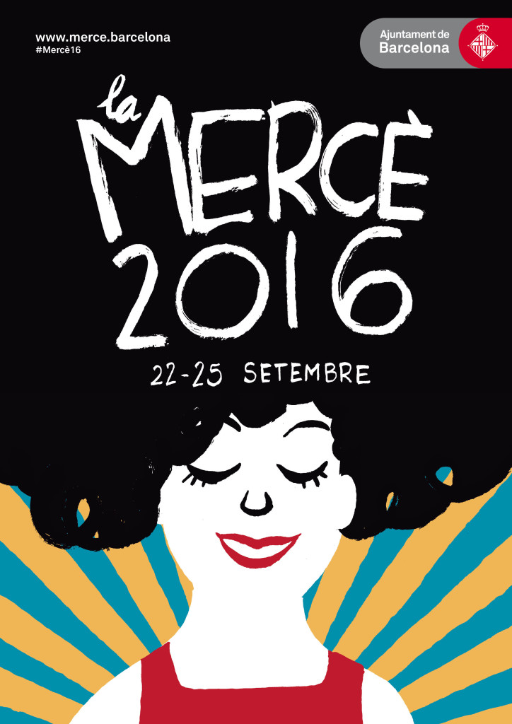 Fiesta_de_la_mercé_September_Barcelona_2016