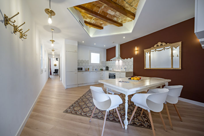 GRACE 3 19 e1566202273572 Featured apartment of the month: Grace 3