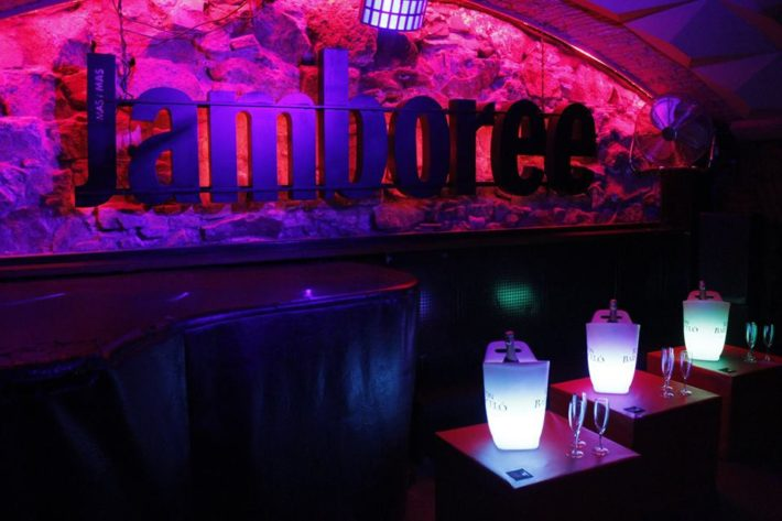 Jamboree Picture courtesy of YouBarcelona e1582893868807 Bars with live Jazz music in Barcelona