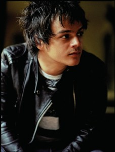 Jamie Cullum 227x300 Mardid Pick of the week 17 23 mei 2010