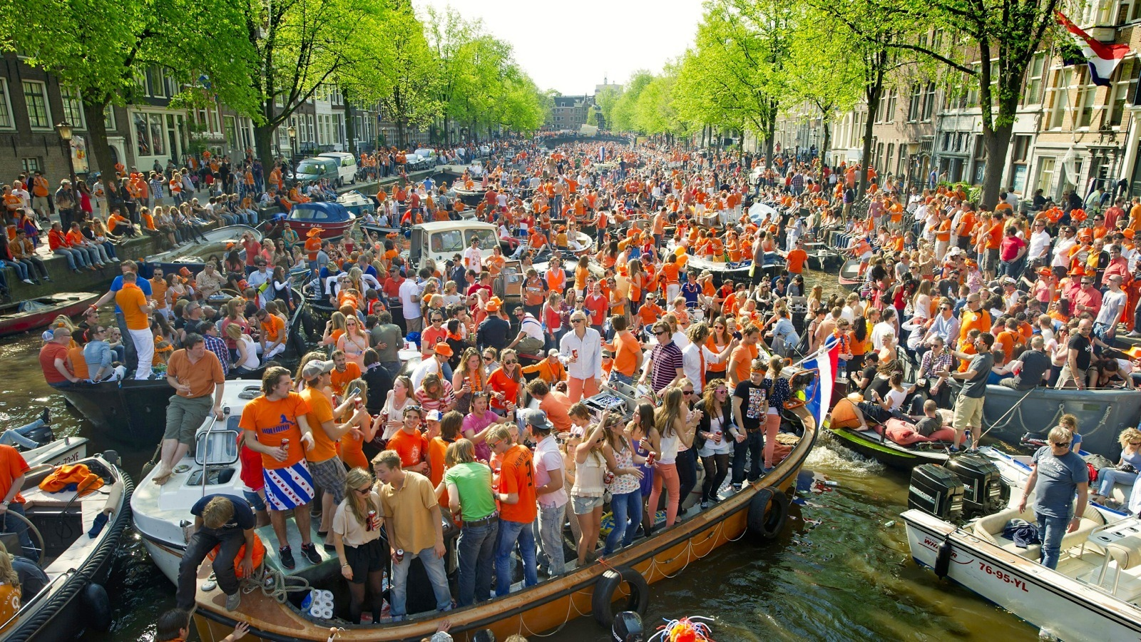 KINGS_DAY_amsterdam