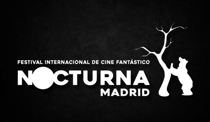 Nocturna poster 2017 e1537431344634 October in Madrid