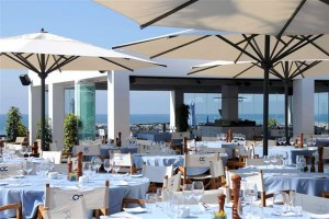 Ocean Club Restaurant 300x200 Marbella Pick of the week 31 mei 6 juni 2010