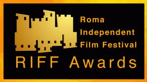 RIFF The Roma Independent Film Festival (RIFF)  Mar. 17 25, 2011