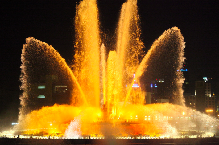 Screen Shot 2018 05 04 at 10.14.35 e1525421795551 Magic Fountain of Montjuïc in Barcelona