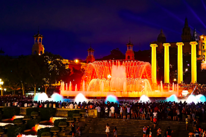 Screen Shot 2018 05 04 at 10.19.17 e1525422052571 Magic Fountain of Montjuïc in Barcelona