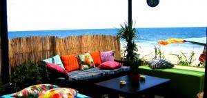 Sonora beach1 300x142 Marbella Pick of the week 26 April   2 May