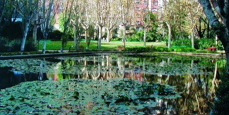 Turo Parc A Selection of Fantastic Things to Do and Places to See in Barcelona