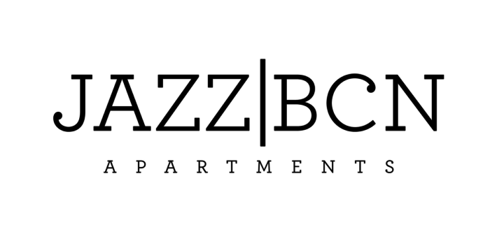 JAZZ BCN Apartments logo