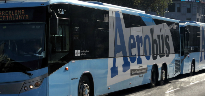 Aerobus by (MikeBaker)rooster   flickr