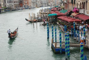 Venice grand canal2