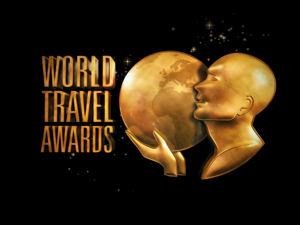 WTA 3D Logo1 1024x768 Nomination in the World Travel Awards