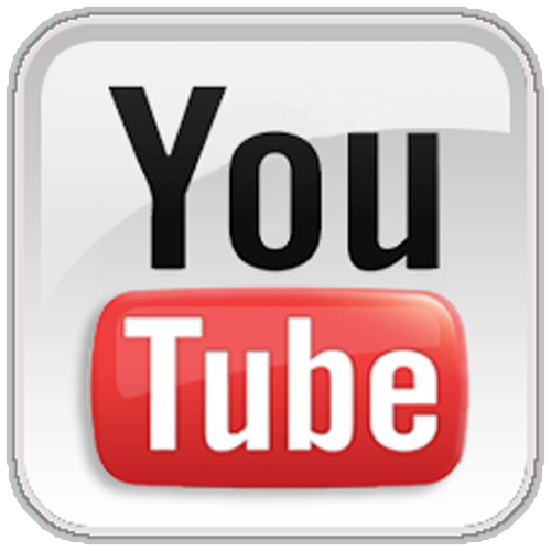 Youtube logo Habitat Youtube channel