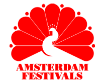 af2 logo Taste of Amsterdam in June & July