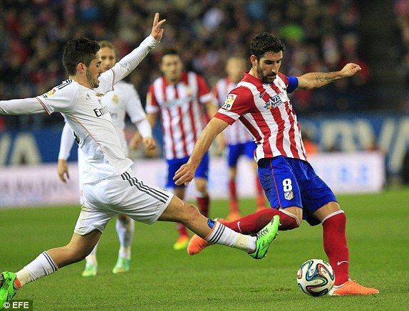 atletico-madrid-real-madrid