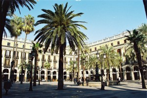 barcelona ferran 2 environment 300x199 The best tip to enjoy a last minute vacation