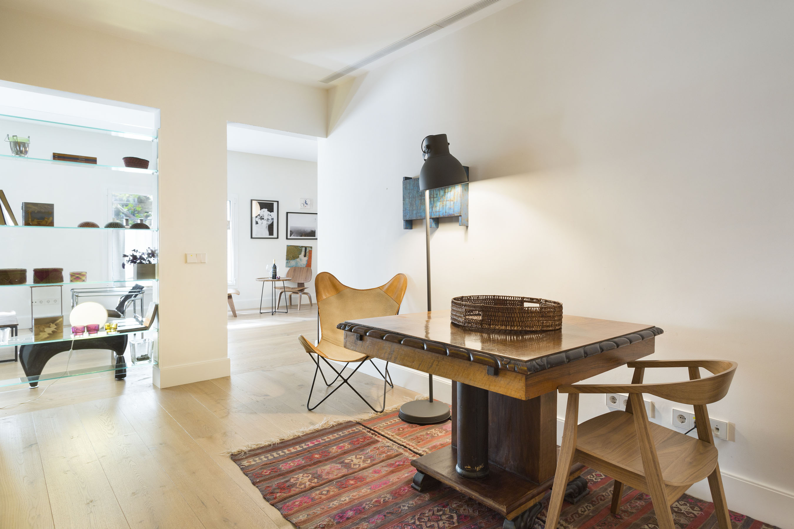 Best Things To Do In Barcelona Apartments In