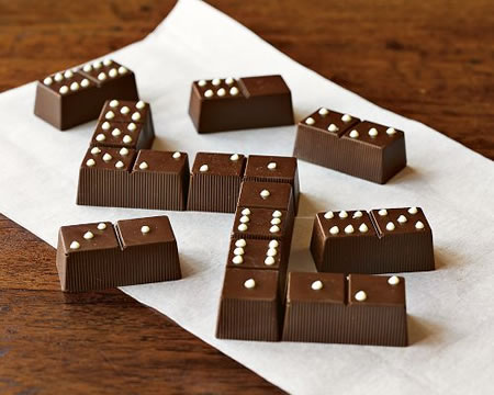 chocolate_dominoes