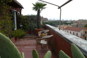cupolone-apartment-rome-terrace-b
