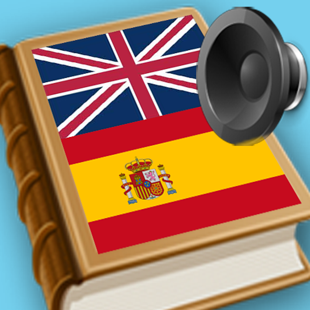 dictionary Apps, which will make your trip to MADRID perfect!