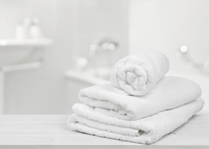 extra towels set carrusel 1 Get yourself a full Hotel Experience!