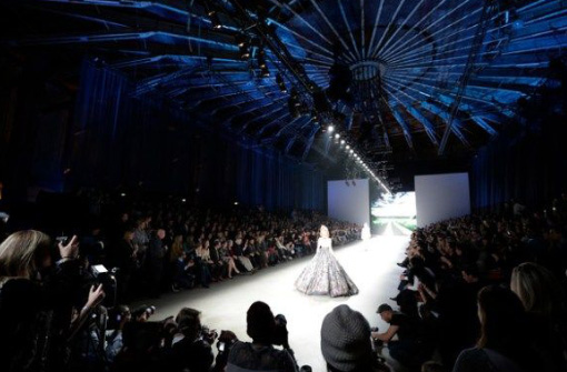 fashion week amsterdam Amsterdam Fashion Week