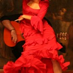 flamenco madrid 150x150 Madrid Pick of the week 21 27 Juin 2010