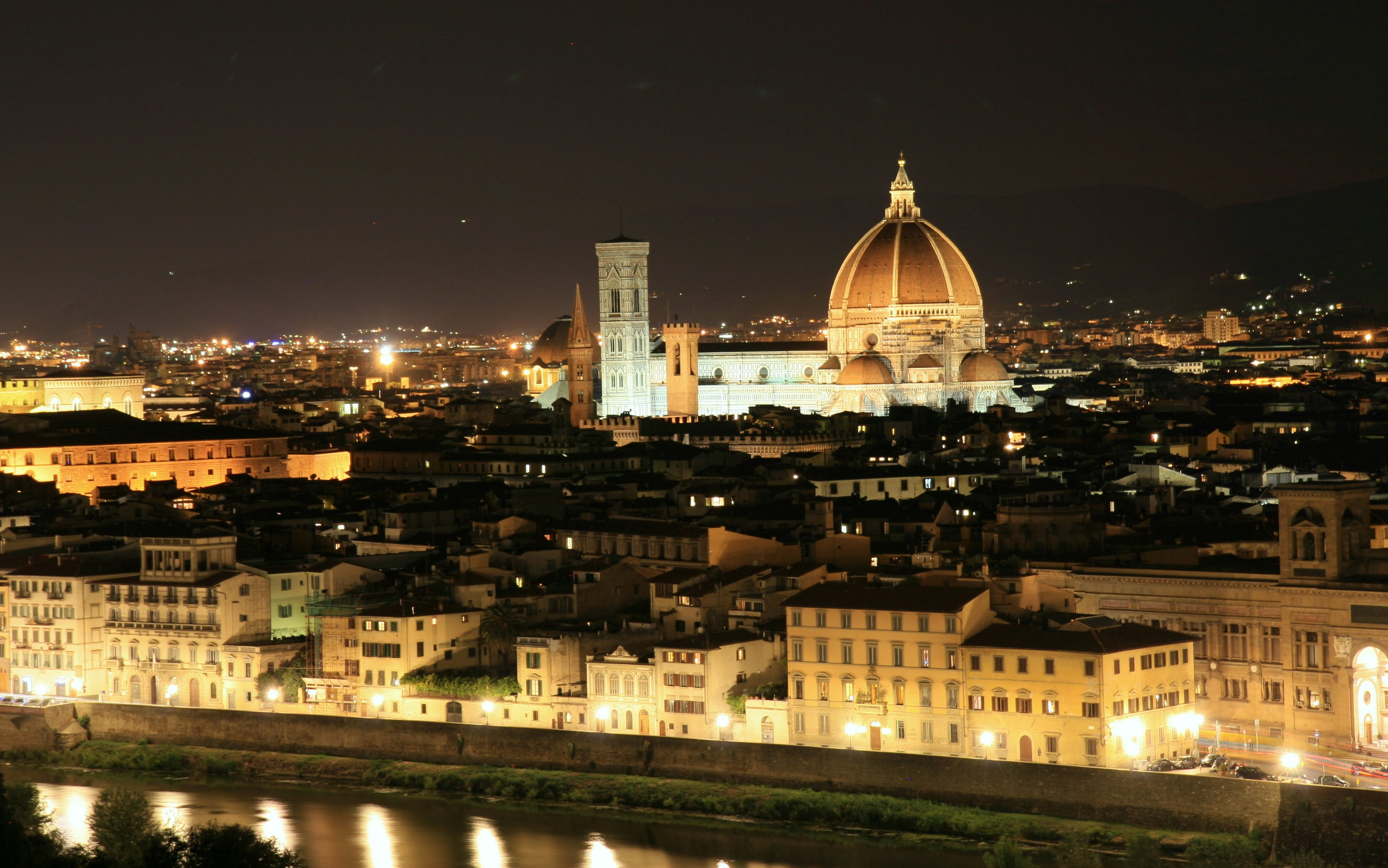 florence romantic weekend Romantic stay in Florence   falling in love again