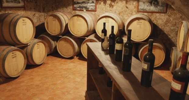 florence_cantineaperte