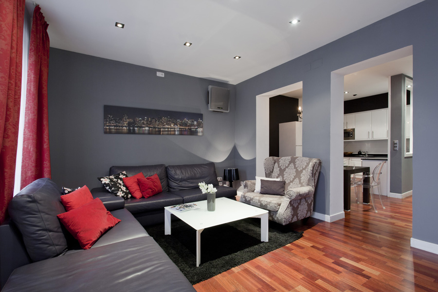fuencarral-boutique-apartment-madrid