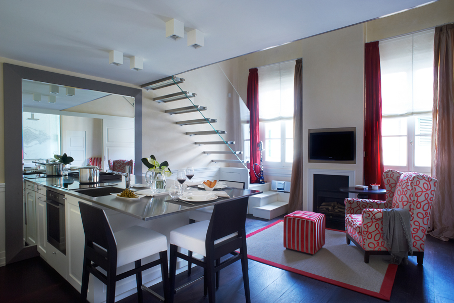 giotto-suites-apartment-florence