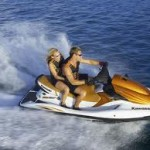 jet sky1 150x150 Habitat Apartments Useful Tip#8