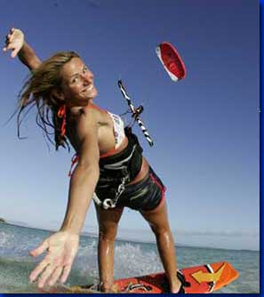 kitesurfing charlotte Habitat Apartments Useful Tip#8