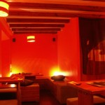 kynoto sushi bar 1 150x150 Barcelona, Pick of the week 16 22 Août 2010
