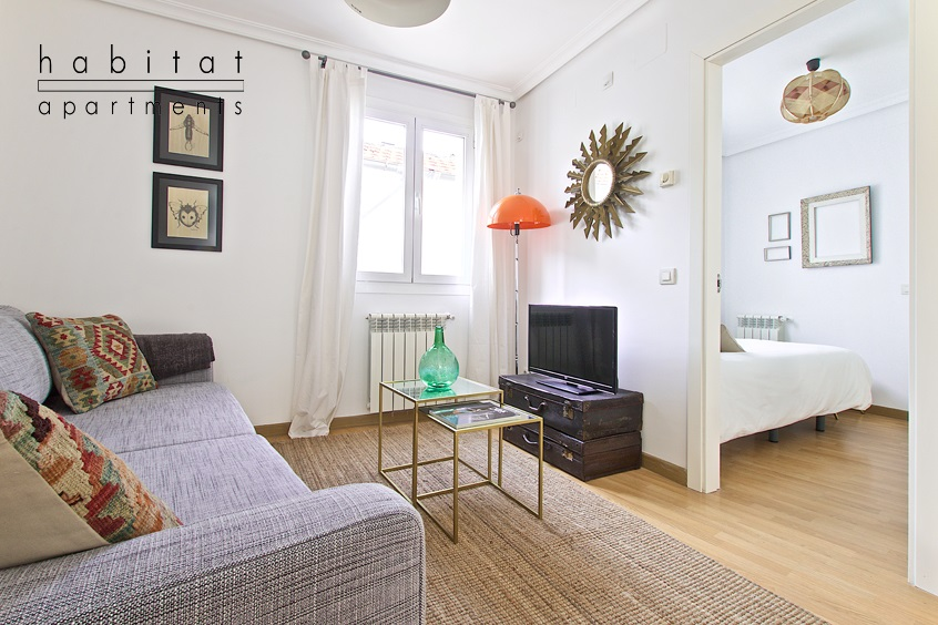 latina-gallery-apartment-madrid-general-view