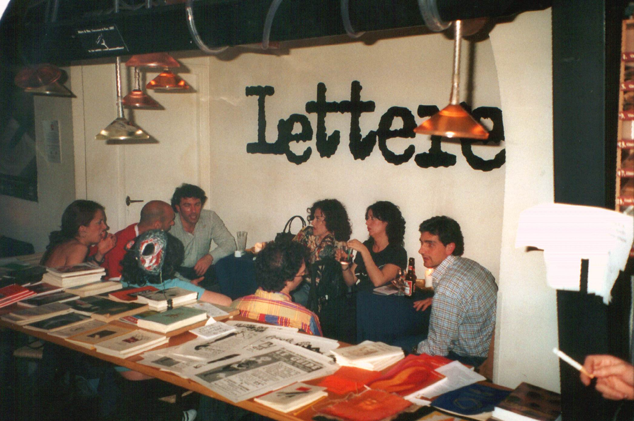 lettere_caffe