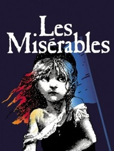 los miserables 226x300 Musical Les Miserables Rom. Juni 2011