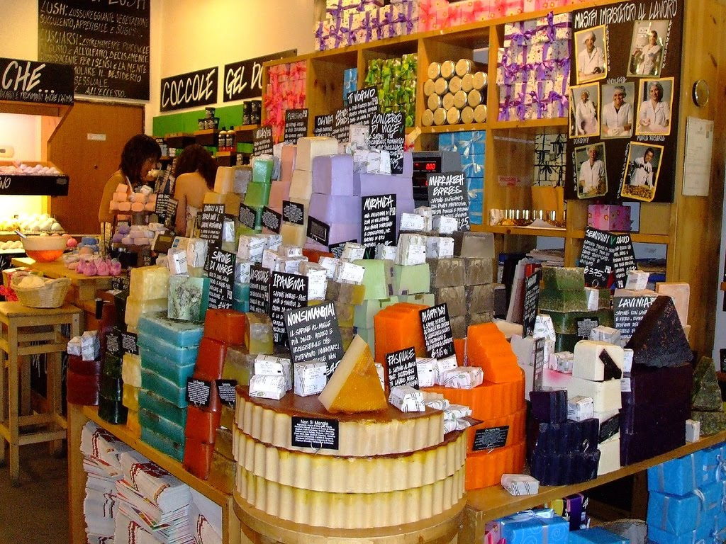 lush_products