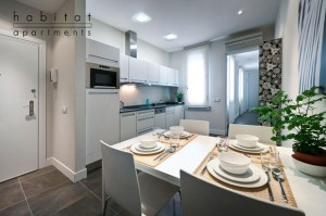 madrid-granvia3c-kitchen-2-a(1)_b