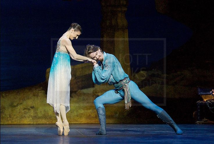 madrid le corsaire April in Madrid