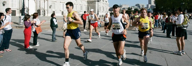 madrid_marathon
