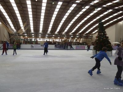marbella-ice-skating-rink